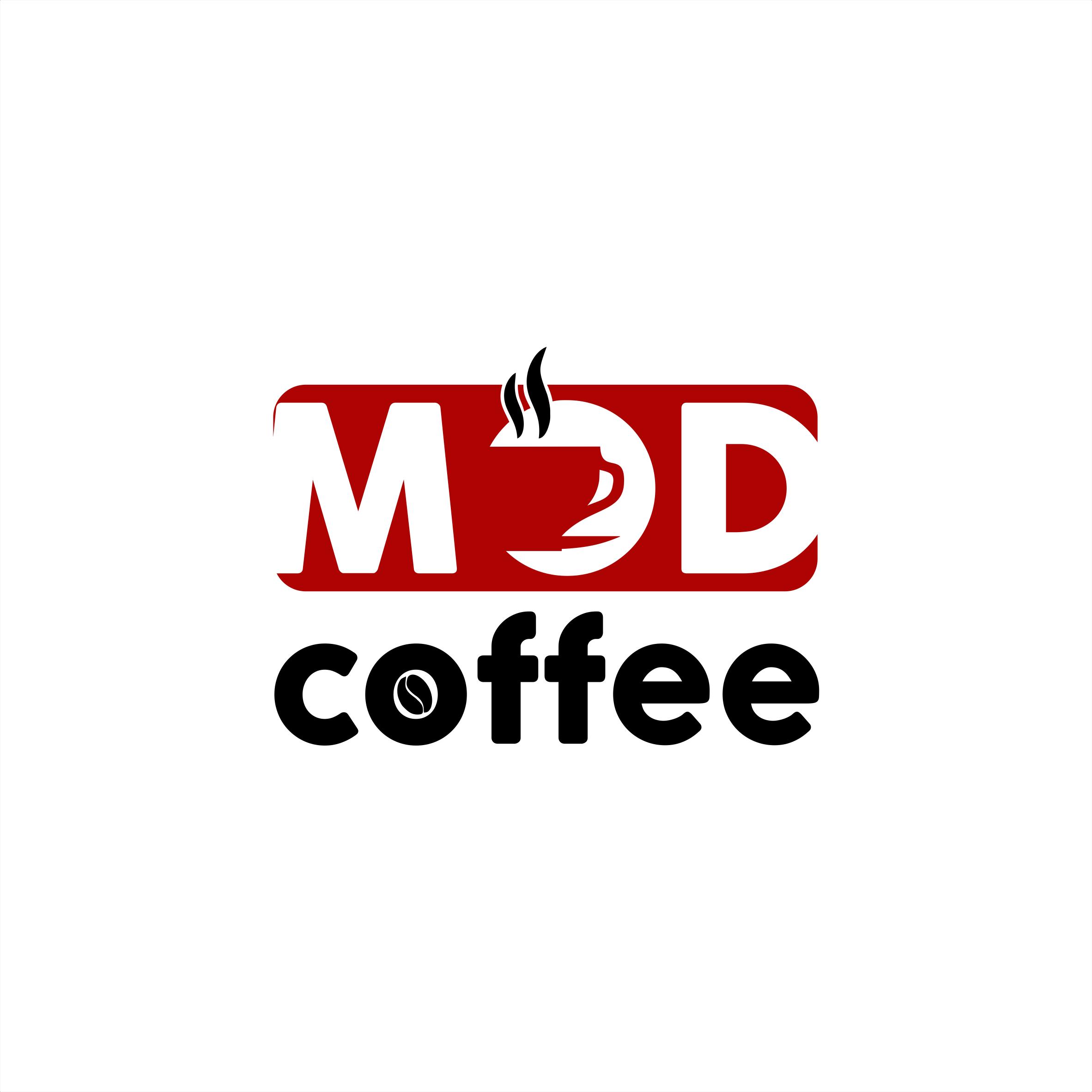 modernis store