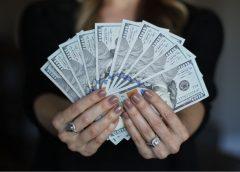 5 Cara Menghasilkan Uang Saat Pandemi